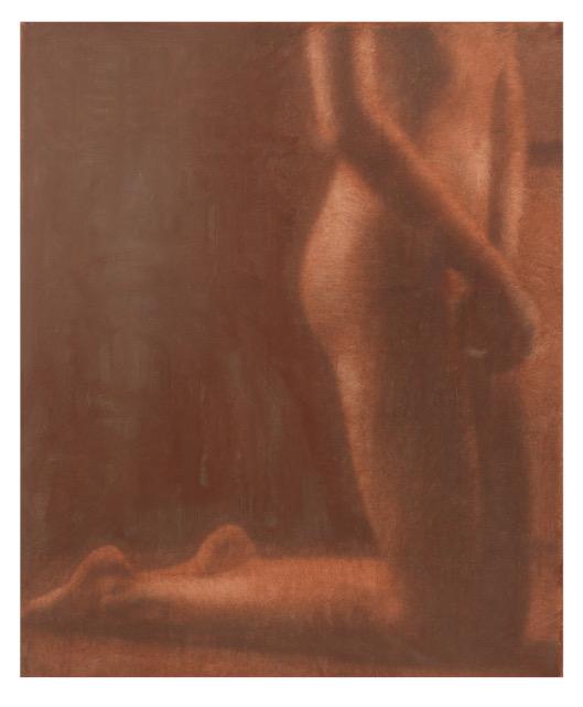 Michele Parisi